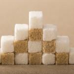 人工甘味料VS砂糖[危険!]本当にあなたを太らせてしまう食べ物はどっち?