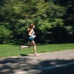 ダイエットが下半身を運動させることで確実に成功する理由とは