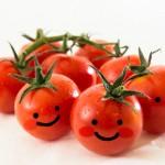 焼きトマトダイエットの効果はランニングより高いって知ってました?