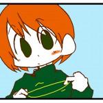 ダイエットを手軽に!!必要なのはゴム!?チューブトレーニングのススメ