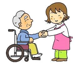 介護の仕事の給料は?!介護業界の3つの職種の給料を紹介!