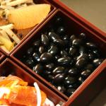 黒大豆はダイエットのサポート食品??知って得する黒大豆のまめ知識