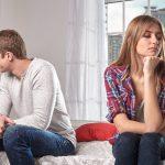 夫婦関係が破綻する条件?! あっ・・破綻に気づいてしまった・・・