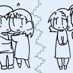 結婚するには親と絶縁するのは正解?自分自身の選択肢は?