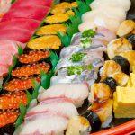 食中毒になりやすい食べ物!家庭での予防と万が一の時の対処法とは?