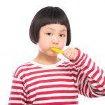 健康な歯も削られる時があるって本当??それって正しい処置なの?