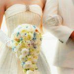 結婚生活で大切なこととは? 変化する結婚生活と共に成長すること