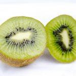 1日1個食べるだけ?キウイフルーツで簡単にできるダイエット法とは?