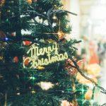 クリスマス!遠距離ならではのサプライズのプレゼントとは?