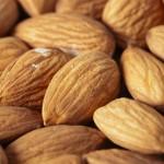 悪玉コレステロールを減らすアーモンドの効果を得る2つのルール