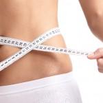 ダイエットで内臓脂肪を減らしたい方必見!簡単に脂肪が減る方法とは?