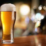 ビール好き必見!夜ビールダイエットでみるみる痩せる方法とは?
