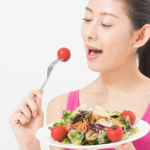噛むダイエットは成功しやすい?人間の咀嚼機能を侮ってはいけない!