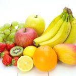 コレステロールにビタミンが効く?動脈硬化を防ぐ3つのビタミンとは?