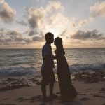 結婚する時お互いの財産をどこまで把握しておくべきか?
