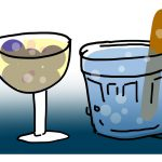 ガリガリ君×ウォッカでカクテルが?アイスとお酒で素敵コラボ!!